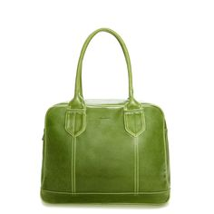 Green, oh color of trees, of leaves, of money...will you hold my Mac?