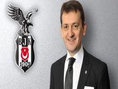 Beşiktaş haberleri, Beşiktaş Basın Sözcüsü Metin Albayrak, Fenerbahçe Başkanı Aziz Yıldırım'ın açıklamalarına cevap verdi.