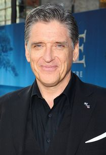 On Monday's Late Late Show, Craig Ferguson debuted the new set, which features red satin drapes, a fireplace and . Craig Ferguson, Tv Guide, New Set, Man Humor, A Funny, News Today, My Man, Comedians, Actresses