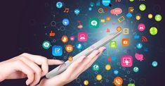 Dijital Pazarlama Nedir, Çeşitleri Nelerdir?