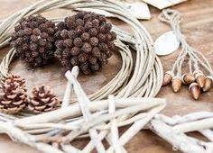 palline decorate per natale - Cerca con Google