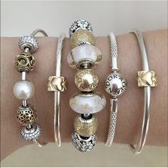 nice bracelets for women 2018!! #handmadejewelry #bracelets #dtconnerjewelry