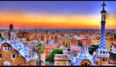 List of top things to do in Barcelona. What are the most popular points of interest in Barcelona? This list ranks the best places to visit in Barcelona, the second . Barcelona Vacation, Visit Barcelona, Barcelona Hotels, Barcelona City, Cool Places To Visit, Places To Travel, Barcelona Museum, Barceloneta Beach, Portugal