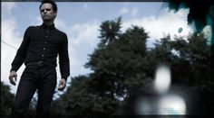 Justified Official Website | Only on FX