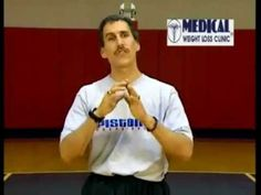 """""""Skipping Meals"""" - Medical Weight Loss Clinic Health Tip with Detroit Pistons' Arnie Kande -"""