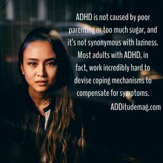 Childhood Anxiety: What Is It? – Child Anxiety Disorder Information Anxiety Disorder Symptoms, Anxiety Attacks Symptoms, Mental Disorders, Do I Have Adhd, Adhd Diagnosis, Adhd Signs, Adhd Brain, Adhd Help, Adhd Strategies