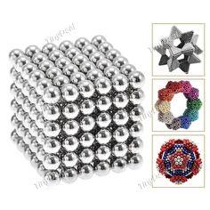 Simplified Package 216 x 3mm Buckyballs Magnetic DIY Balls Neocube http://fas.st/F4ju4Z?utm_content=buffer756c1&utm_medium=social&utm_source=pinterest.com&utm_campaign=buffer