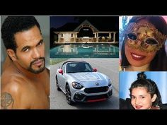 Video shows Lifestyle net worth biography information family dating girlfriend/boyfriend pets childhood house car information and facts of About Kristoff St. Child Actors, Young Actors, Alex Haley, The Cosby Show, Miracle Prayer, Soap Opera Stars, Bill Cosby, Young And The Restless, Tv Guide