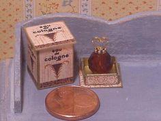 http://michaelas-miniaturen.beeplog.de/blog.pl?blogid=151819&from=82