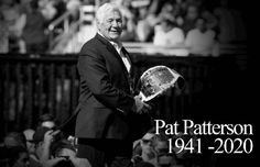 WWE Hall of Famer Pat Patterson has died of cancer, he was 79 years old. The former wrestler was an icon in professional wrestling, accomplishing so much within and outside of the ring. His career as a wrestler lasted six decades, he was the first-ever Intercontinental Champion and his legacy helped that prize become known as…