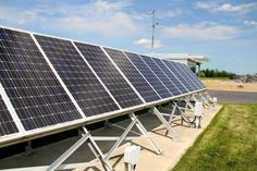 What are the things you should consider before choosing a micro inverter or other solar power inverter for your PV system. A comprehensive guide.