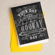 Free Download: Cards For Every Occasion   Caravan ...   Scissors + Thread