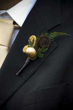 Keepsake Bouquets - much more than wedding bouquets Wedding Bouquets, Wedding Flowers, Flax Flowers, Boutonnieres, Buttonholes, Jewellery, Floral, Jewels, Wedding Brooch Bouquets