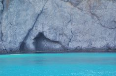 Isole Eolie - Vulcano, meraviglia della natura!!!