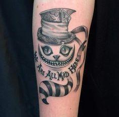 TATUAJES SORPRENDENTES Tenemos los mejores tattoos y #tatuajes en nuestra página web tatuajes.tattoo entra a ver estas ideas de #tattoo y todas las fotos que tenemos en la web.  Tatuajes en el Pecho#tatuajesPecho