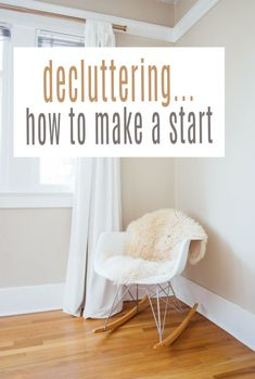 Top tips on decluttering and how and where to start to declutter when you are feeling completely overwhelmed by it all. Making your home feel more spacious and minimalist will in turn help you feel calm and relaxed it is so worth clearing the clutter #clutter #declutter #decluttering #hoarding Beautiful Family, Beautiful Space, Clutter Free Home, Small Homes, Home Hacks, Management Tips, Decluttering, Simple House, Storage Solutions