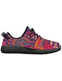Sneaker Fans on Amazon...LOVE