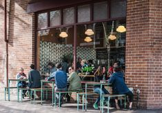 A Guide to Sydney's Best Patisseries – From Buttery Croissants to Portuguese Tarts Good Bakery, Best Bakery, Portuguese Tarts, Cool Cafe, Sydney Australia, Best Breakfast, Bakeries, Croissants, Restaurants