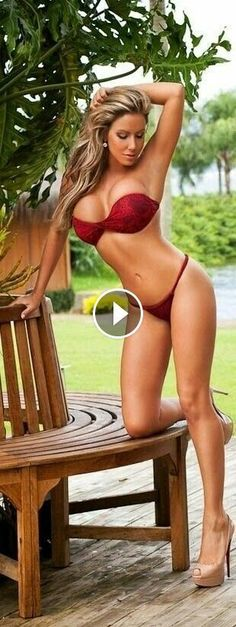 Indian sexy video sexy