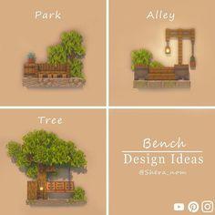 Minecraft House Plans, Minecraft Cottage, Cute Minecraft Houses, Minecraft House Designs, Minecraft Blueprints, Minecraft Buildings, Minecraft Ideas, Minecraft Images, Minecraft Stuff