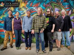 #DarkStarOrchestra live in #Cleveland (Friday, September 23, 2016 - 8:00 AM). Click on image to view avaliable tickets, more info about other events in #Cleveland you can find at http://clevelandliveeventsschedule.tumblr.com