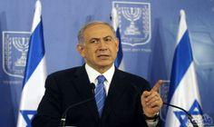 """إسرائيل تعلن أنها """"لن تنجر"""" لإعادة احتلال قطاع غزة: أكد كل من رئيس الوزراء الإسرائيلي، بنيامين نتنياهو، ووزير دفاعه، أفيغدور ليبرمان،…"""