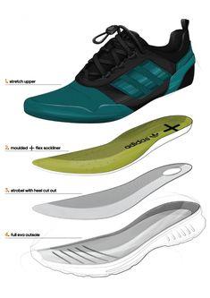 adidas Ultra Boost laceless Die schnurlosen Hypebeaster