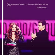 Stanathan #castle