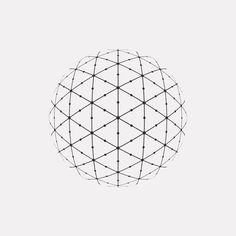 #OC15-356   A new geometric design every day