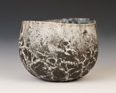 James Whiting Ceramics