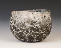 James Whiting Ceramics