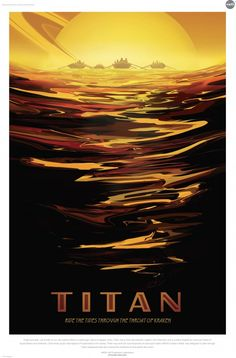 09-nasa-vision-futur-affiche-titan
