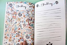 Weiteres - Babybuch - ein Designerstück von baer-von-pappe bei DaWanda