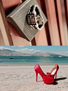 Wedding Fair, Wedding Blog, Dream Wedding, Wedding Ideas, Subic, Wedding Coordinator, Philippines, Weddings, Inspiration