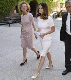 Princess Sofia of Sweden : June 2016