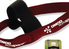 "A 3/4"" wide x 18"" long polyester lanyard that cradles a water bottle and supports it from the sides and bottom. Price includes a one color, one side, step and repeat imprint. Water bottle not included. 3/4"" W x 27"" L http://leaguepromos.com/lanyards-bottle-lanyard-c-22_24.html?page=2=20a"