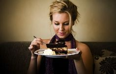 The Lazy Girl's Guide to Kicking a Sugar Habit