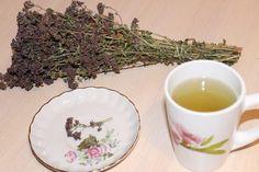 Am deja 65 de ani, dar nu am nici o treabă cu spitalele! Pur și simplu, de trei ori pe săptămână, beau acest ceai - Fasingur Good To Know, Tea Cups, Flora, Tableware, Health, Money, Tips, Medicine, Therapy