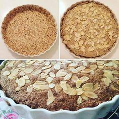 Κέικ-Πίτες-Τάρτες – Gfhappy Pie, Gluten Free, Desserts, Food, Torte, Glutenfree, Tailgate Desserts, Cake, Deserts
