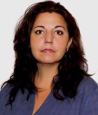 Kateřina Vladařová