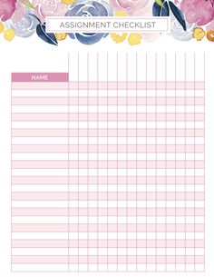 Free Printables & Downloads – bloom daily planners Valentines Wallpaper Iphone, Iphone Wallpaper, Daily Planners, Coloring Book Pages, Wall Quotes, Free Printables, Gallery Wall, Bloom, Holiday