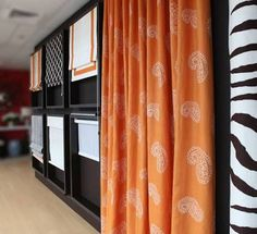 Image result for curtain showrooms