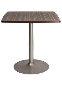 mesa menta