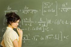 12 Living Math Books for Multiplication