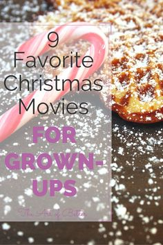 What if you want a little festive fun after the kiddos go to bed? Check out 9 Favorite Christmas Movies for Grown-Ups and get your fill of adult holiday cheer! 9 Favorite Christmas Movies for Grown-Ups - The Art of Better Adult Christmas Party, Holiday Movie, Christmas Games, Christmas Activities, Christmas Movies, Christmas Traditions, All Things Christmas, Family Christmas, White Christmas