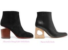 nina ricci boots Ankle, Shoes, Fashion, Boots, Moda, Zapatos, Wall Plug, Shoes Outlet, Fashion Styles