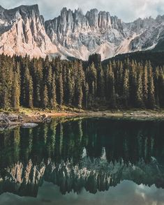Outdoor photographer, Tommaso Paloschi, shares backpack essentials for visiting the gateway to the Dolomites, Val d'Ega, along with special places to take the most beautiful travel photographs this summer.