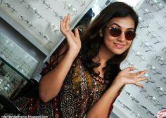 Indian Film Actress, South Indian Actress, Indian Actresses, Nazriya Nazim, Indian Star, Stylish Girls Photos, India People, Malayalam Actress, Beauty Full Girl