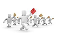 5 claves para el éxito en el email marketing « Lecturas de Marketing en Internet :: Leer... http://materialesmarketing.wordpress.com/2013/01/15/5-claves-para-el-exito-en-el-email-marketing/