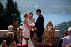 At WeddingItaly.com, we a large range of Italian castle where you can arrange your dream wedding efficiently. We customize several wedding packages at the most beautiful castles which give you an amazing experience and suits to your budget.